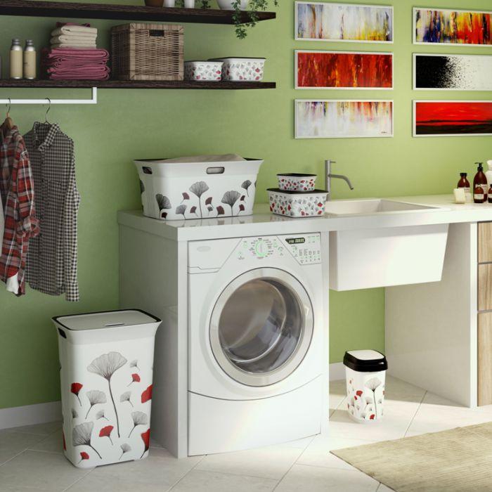 Ambientata Laundry Japan_upr.jpg