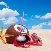 summertime-beach-wallpaper.jpg