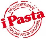 logo iPasta.jpg